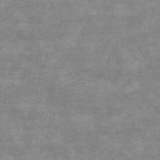 Picture of Shades-Anthracite - 4688