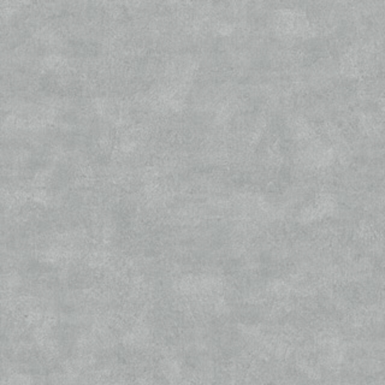 Picture of Shades-Moonstone - 4687