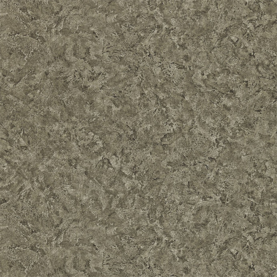 Picture of Polished Concrete - AKV310398