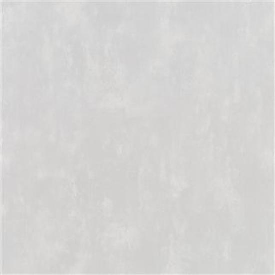 Picture of PARCHMENT - STEEL - PDG719/16