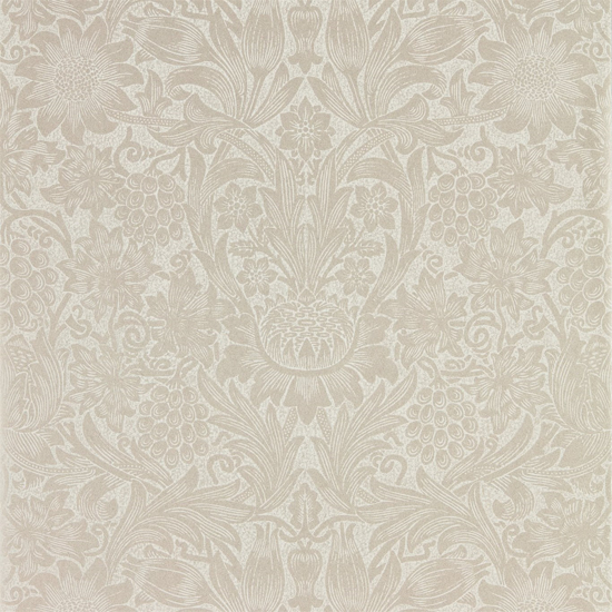 Picture of Pure Sunflower Pearl/Ivory - 216048