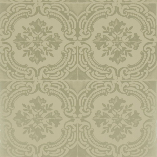 Picture of Azulejos - Dore - PCL014/02