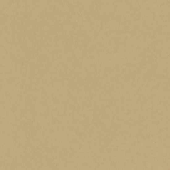 Picture of Yellow Brass - 4673