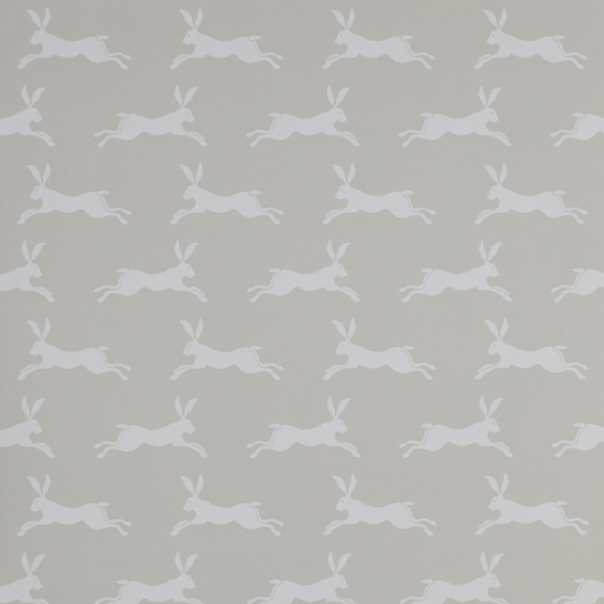 Picture of March Hare - J135W-03
