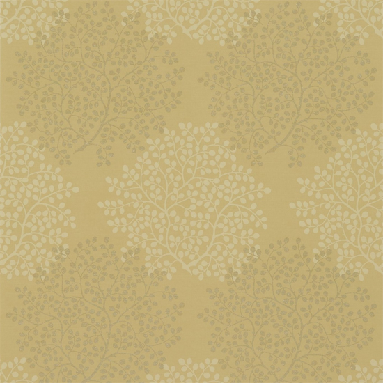 Picture of Lindos Gold - 213056