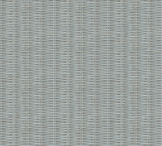 Picture of New Walls - 37393-3
