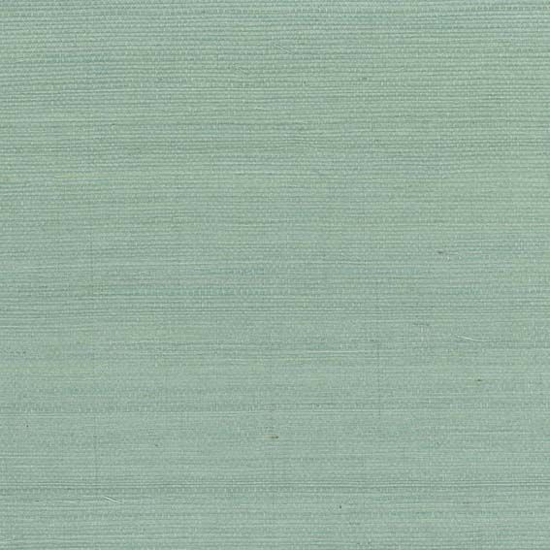 Picture of Kanoko Grasscloth - W7559-07
