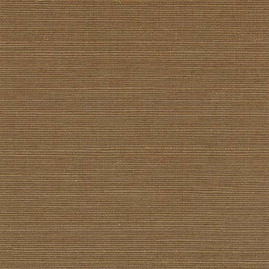 Picture of Kanoko Grasscloth - W7559-09
