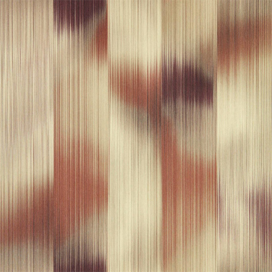 Picture of Oscillation - 112753